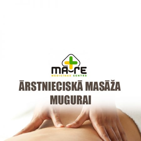 arstnieciska-masaza-mugurai