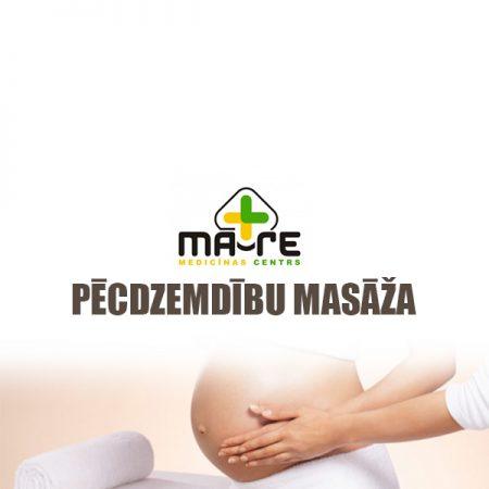 pecdzemdibumasaza