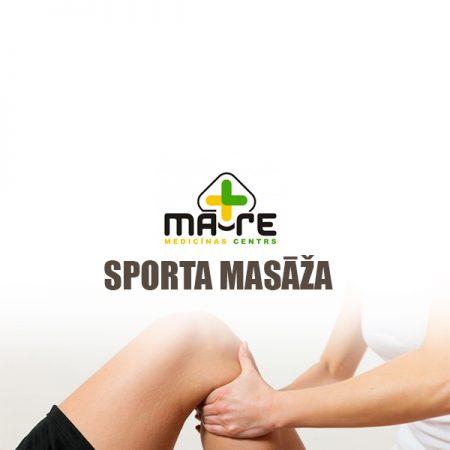 sporta-masaza